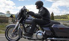 2014 H-D Street Glide 2014 Harley Davidson, Harley Davidson Street Glide, Harley Davidson Touring, Touring Motorcycles, Motorcycles For Sale, Motorcycle Touring, 2014 Street Glide, Motorcycle Luggage, Motorcycles