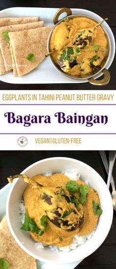 Welcome to Simple Sumptuous Cooking, a vegan cooking blog! Here's a quick recipe for Bagara Baingan Recipe.