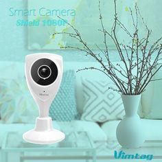 Home Video Surveillance www.vimtag.com