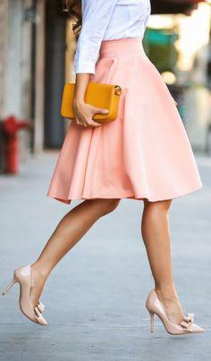 a9c25208b 56 Best fara images   Dress skirt, Cute dresses, Formal dresses