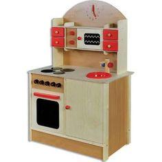 dětská dřevěná kuchyňka - Hledat Googlem
