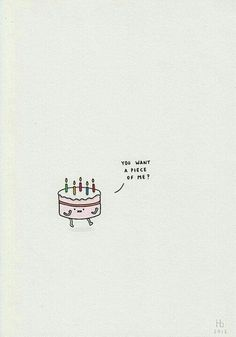 Are you looking for the perfect funny birthday quotes to send to your good friend on their special day? Here's the best list of funny happy birthday quotes Funny Shit, Funny Puns, The Funny, Funny Quotes, Silly Jokes, Clever Quotes, Food Quotes, Funny Laugh, Jaco