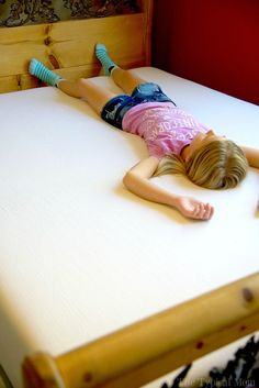Tips For How To Find The Best Mattress And A Review Of Smart Eight