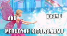 Memes Funny Faces, Funny Kpop Memes, Exo Memes, Stupid Memes, Cartoon Jokes, Cute Cartoon Wallpapers, Disney Memes, Wattpad, Sticker