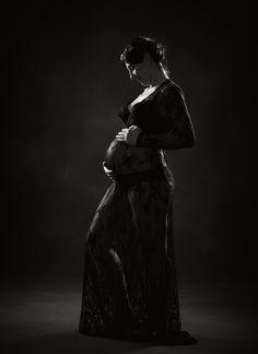 Book de embarazadas en Madrid
