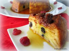 Healthy living at home devero login account access account Dessert Cake Recipes, Easy Desserts, Delicious Desserts, Yummy Food, Mexican Food Recipes, Sweet Recipes, Cake Cafe, Venezuelan Food, Four Micro Onde