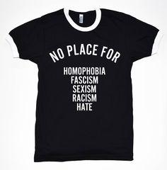 Yuck Fou T Shirt Tee Top Slogan Celeb Statement Celebrity Offensive Swearing You