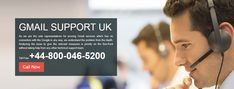 Providing technical support for Gmail, if you are facing any type of Gmail issue than Call us at our toll-free number +44-800-046-5200. #SupportForGmail #GmailSupportNumberUK