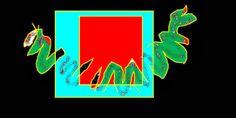 kimmo framelius valppaana : artwork