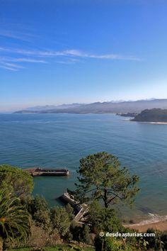 Lastres Asturias. Fotos de Lastres by desdeasturias.com, via Flickr