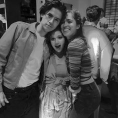 And that's a wrap on a whirlwind of new experiences and goodbye to some truly astonishing souls Romance Movies Best, Good Movies, Amazing Movies, Ffa, Gorgeous Movie, Beautiful, Haley Lu Richardson, Riverdale Cole Sprouse, Dylan Sprouse