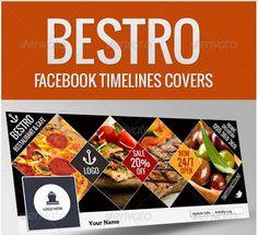 Bestro Facebook Timeline Cover
