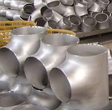 Pin On Alloy Steel Flanges