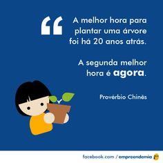 002-proverbio-chines