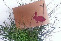 Als Deko, Karte oder Gutschein zu verwenden...  http://de.dawanda.com/shop/mmKreativ-ZWEIsam