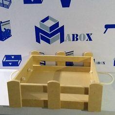 25x De Madera Mdf 3 mm Mini Manzanas Craft forma elaboración de Tarjetas en Blanco Corte Láser