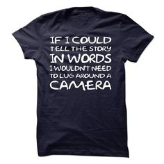 I am Photographer T Shirts, Hoodies. Check price ==► https://www.sunfrog.com/Hobby/I-am-Photographer-29468320-Guys.html?41382 $19