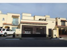 Casa en renta Residencial Puerta Real, Centro, Tabasco, México $21,000 MXN | MX16-CF9070