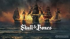 Muchos ponían en duda que el nuevo título de piratas de Ubisoft Skull and Bones tuviese un modo campaña debido a que según lo mostrado en el pasado E3 parecía enfocado más al modo multijugador.  Según las declaraciones de su director creativo la campaña ofrecerá una experiencia diferente a cada jugador convergiendo todos ellos en acontecimientos históricos y conociendo leyendas que aterrorizaron los mares del Caribe. El equipo creativo quiere que la campaña cuente con trascendencia y no se…