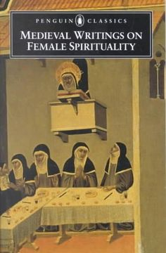 Precision Series Medieval Writings on Female Spirituality