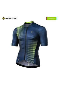 Buy 2018 Mens Cycling Jersey Cool for Road Bike Riding ebf7d2441