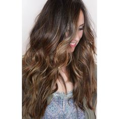 Hair extensions and ️color by Dkwstyling
