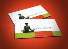 Business cards templates Web Development, Seo Services, Work From Home Jobs, Finance, Software, Marketing, Templates, Business Cards, Ideas