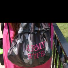 Cinch Sac   www.mythirtyone.com/AbbyShane