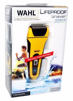 The Modest Man - Win a Wahl Lifeproof Shaver Prize Giveaway, Gift Card Giveaway, Best Gift Cards, Mens Shaver, Beauty Giveaway, Best Bags, World Leaders, Wet And Dry, Potpourri