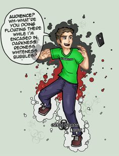 toby turner sayings | ... movies tv 2012 2013 steph roman toby tobuscus turner his youtube