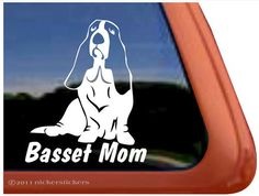 """Decal is 5"""" tall x 4.5"""" wide Original artwork - not clip art High quality vinyl rated for 7 years. On sale now!!"""
