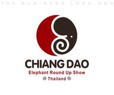 Business Logo Design, Brand Identity Design, Logo Design Services, Corporate Design, Custom Logo Design, Company Logo Samples, Logo Branding, Logos, Animal Logo