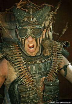 http://www.wasteland-warriors.net