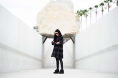 Aleali May | H&M