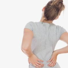 6 Natural Ways to Relieve Sciatic Nerve Pain