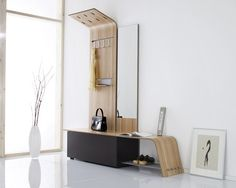 Sideboards | Aufbewahrung | Elli | Sudbrock | Jannis Ellenberger. Check it out on Architonic