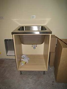 Best 1000 Images About Ikea Hacks On Pinterest Home Depot 400 x 300