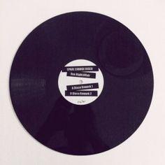 One Night Affair - Disco Rework EP [disco, edit] http://www.theitalojob.com/2014/04/one-night-affair-disco-rework-ep/