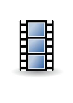 Rare Diseases -- At the Movies