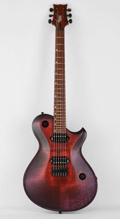 Violin making Arda Guitars-electric guitar, violin maker Guitar Pics, Guitar Art, Music Guitar, Cool Guitar, Custom Electric Guitars, Custom Guitars, Electric Music, Violin Makers, Instruments