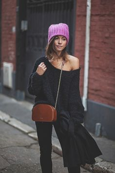 Love this outfit Moda Instagram, Boho Fashion, Fashion Outfits, Womens Fashion, Fashion Design, Street Chic, Street Style, Mode Chic, Love Clothing