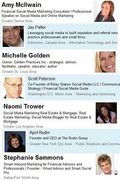 Online Marketing, Social Media Marketing, Marketing Consultant, Information Technology, Finance, Blog, Internet Marketing, Blogging, Economics
