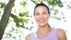 Privolajte si šťastie! 10 spôsobov, ako pritiahnuť pozitívnu energiu do života