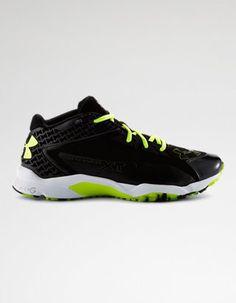cheaper 5d3c5 b4c6e Men s Training Shoes   Cross Trainer Shoes - UA