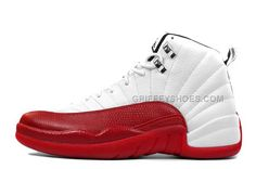 http://www.griffeyshoes.com/air-jordan-12-retro-whitevarsity-redblack-cheap-for-sale-online.html AIR JORDAN 12 RETRO WHITE/VARSITY RED-BLACK CHEAP FOR SALE ONLINE Only $85.00 , Free Shipping!