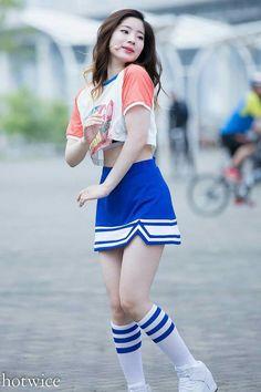 Resultado de imagen para twice dahyun