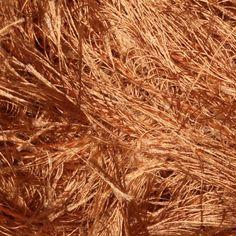 Geweldige stof! Lijkt net Carex.  Fabric looks like Carex.