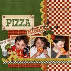 Pizza_Night1