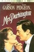 mrs miniver movie - Google Search