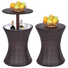 Pyramid Feng Shui Ball Lighted Table Fountain Pinterest And Lights